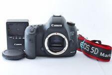 【Exce+/ShutterCount22575】 CANON EOS 5D Mark III body #531557