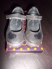 Chaussure fille 27 - NEUVE