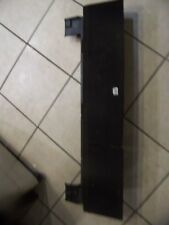 FORD OEM Interior-Rear-Panel Cover 7L1Z7820162AC trunk panel liftgate