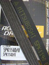 FITS 07-14 HONDA FIT 1.5L  DRIVE BELT  NEW