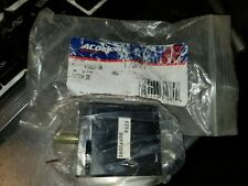 ACDELCO GENUINE PARTS REAR WINDOW DEFOGGER SWITCH PART# D7014 GM PART # 16054496