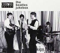 The Beatles - The Beatles Jukebox [CD]