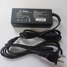 AC Adapter Charger For Acer Aspire 3680 4220 4310 4315 4320 4520 4520G 4530 65W
