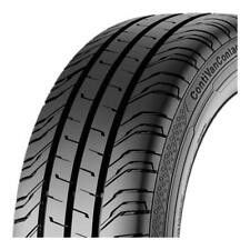 reifen Tyre ContiVanContact 200 205/65 R15 99t Continental