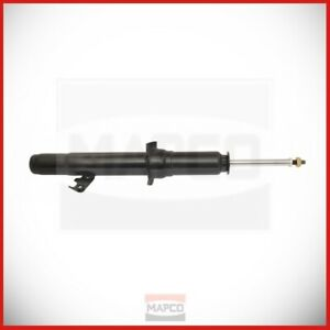 Shock Absorber Front Right for Mazda 6 07/07, Gas