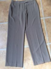Patrick Gerard Of France Trousers 32in Waist