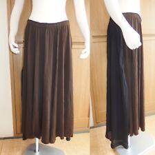 Vintage! Ad1992 robe de chambre Comme des Garcons Lady's Draped Long Skirt