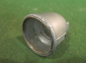 Lionel Lines Postwar  Generator Searchlight  with glass lens