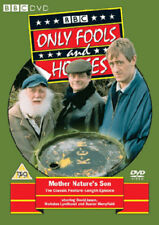 Only Fools and Horses: Mother Nature's Son DVD (2004) David Jason