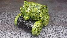 Stone Juggernaut 43 of 44 Dungeons & Dragons Miniatures Tomb of Annihilation