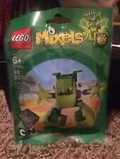 LEGO 41520 MIXELS Series 3, New, Sealed, TORTS, RETIRED & RARE