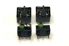 Repair Kit ELV 2 Relais + 2 Schalter 3C0905861 VW Passat B6 3C CC Reparatur Set