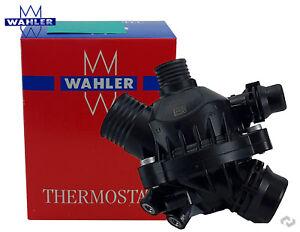 OEM Thermostat For BMW 97-Degree 323i 325i 328i 330i 335i 525i 528i 11537549476