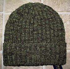 accdc24477861 Camouflage Beanie Hats for Men for sale