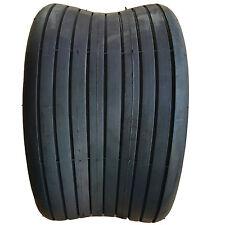 22050 6 Trelleborg T 510 Rib Implement Hay Tedder Tire Amp Tube 4ply Farm Ag Tyre