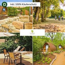 4 jours de congé au Glamping Resort dans Kleinblittersdorf dans une nature-Appartement