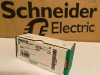 *NEW Schneider Electric Modicon 490-NAE-911-00 | 490NAE91100 Junction Box