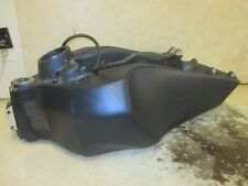 08 2008 BUELL 1125R 1125 R FRAME MAIN CHASSIS GAS TANK SLVG OEM 0333