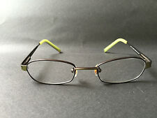 by IVKO Die Maus M29 Glasses Frames Lunettes Occhiali Brille KIDS Germany