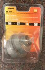 Mr. Heater Fuel Filter F273699 new unopened