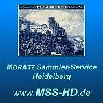 MSS-HD.de_Moratz-Sammler-Service