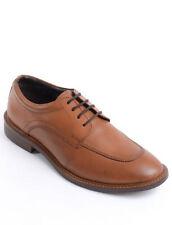 Chaussures habillées beige pour homme, pointure 42