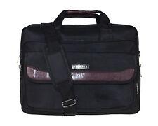 Laptoptasche Umhängetasche  Messenger Bag Aktentasche Handgepäck Reisetasche