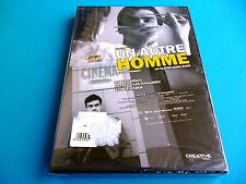 OTRO HOMBRE / UN AUTRE HOMME - Lionel Baier - Français / Español - Precintada