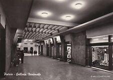 # PISTOIA: GALLERIA NAZIONALE   1965