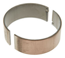 Engine Connecting Rod Bearing Pair Clevite CB-1228P