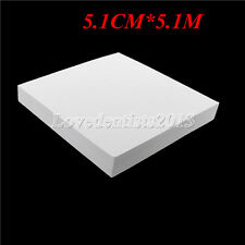 Dental Cement Mixing Pads 50 Sheets/Book 5.1CM*5.1CM NEW