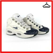 sports shoes 94855 977c2 Reebok Classic Leather Vintage günstig kaufen | eBay