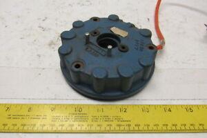 Dematic 26029154110584 108VDC Overhead Crane Hoist Brake