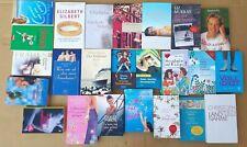 24 Romane Frauenliteratur Frauenromane  Buchpaket HERZKLOPFEN FREUNDINNEN EHE