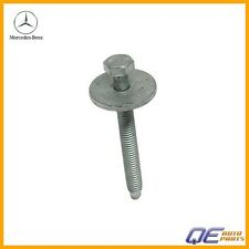 Headlight Mounting Bolt Genuine Mercedes Fits: Mercedes Benz C300 C350 E350