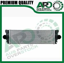 Premium Intercooler For MERCEDES SPRINTER W906 Diesel Auto Manual 4/2006-On