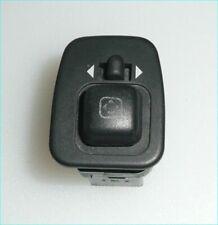 Ford Crown Vic Mercury E150 E250 E350 master power mirror switch 3W7T-17B676-AA