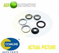 COMLINE REAR WHEEL BEARING KIT OE REPLACEMENT CBK074