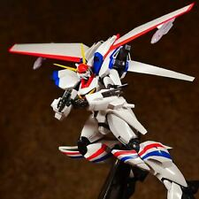Max Factory Dragonar XD-01
