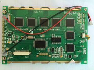 1pcs // For FOR DG320240-27N DV320240G LED DISPLAY PANEL