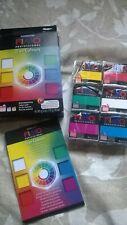 Staedtler Fimo professional 6-Piece True Colours Blocks Pack - True colors