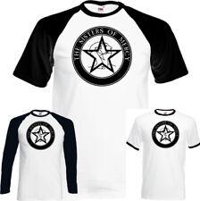 Las Hermanas de la Misericordia Banda Música T-Shirt