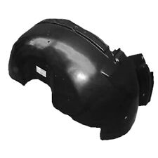 GM1248165 New Replacement Driver Side Front Fender Liner 15132711