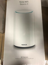 Nokia Wifi Beacon 3