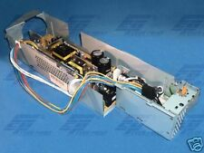 RG5-4300-000CN - HP LOW VOLTAGE POWER SUPPLY FOR 8100