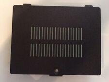Toshiba Satellite A200 A210 A215 RAM Abdeckung Deckel Cover Door AP019000800