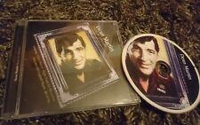 Dean Martin - Pretty As A Picture CD