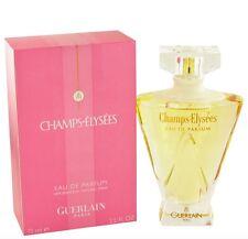Guerlain Champs-Elysees 75mL EDP Spray Authentic Perfume Women COD PayPal
