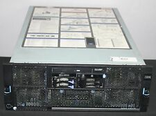 IBM X3850 M2 Rack Server, 4x Xeon Quad 2.9GHz, 56Gb Ram, 300GB SAS #B3-1