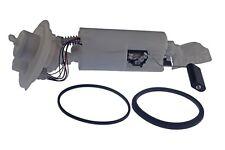 NEW Fuel Pump Module Assembly-GAS Precise Lines 402-P7172M
